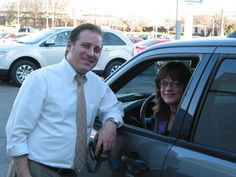 http://www.simplycarbuyers.com/blog/what-service-do-customers-expect-when-selling-their-car/