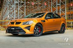 Holden commodore V8 Australian Muscle Cars, Aussie Muscle Cars, Chevy Ss, Chevrolet Ss, Singer Cars, Pontiac G8, Holden Commodore, Mini Trucks, Latest Cars