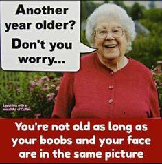23 Ideas happy birthday funny for him humor laughing Birthday Wishes Funny, Happy Birthday Quotes, Happy Birthday Images, Happy Birthday Greetings, Birthday Messages, Birthday Memes, Birthday Humorous, Birthday Sayings, Hilarious Birthday Meme