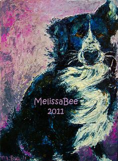 Hey, I found this really awesome Etsy listing at http://www.etsy.com/listing/100012093/custom-pet-portraits-11x14-by-melissa