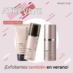 Imagenes Mary Kay, Belleza Natural, Lipstick, Skin Care, Beauty, Blog, Eye Liner, Mary Kay Makeup, Skin Tips