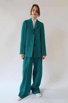Céline - Resort 2017