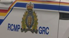 Neepawa RCMP say man's death was homicide - http://www.newswinnipeg.net/neepawa-rcmp-say-mans-death-was-homicide/