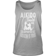 Aikido Tee Shirt - Womens Scoop Neck T-Shirt  #gift #ideas #Popular #Everything #Videos #Shop #Animals #pets #Architecture #Art #Cars #motorcycles #Celebrities #DIY #crafts #Design #Education #Entertainment #Food #drink #Gardening #Geek #Hair #beauty #Health #fitness #History #Holidays #events #Home decor #Humor #Illustrations #posters #Kids #parenting #Men #Outdoors #Photography #Products #Quotes #Science #nature #Sports #Tattoos #Technology #Travel #Weddings #Women
