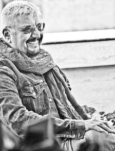 Cinquew News: Pino Daniele - Il Tempo Resterà, un viaggio attrav...