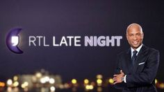 Afl. 42 - RTL Late Night