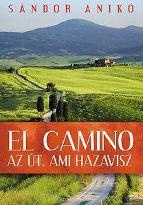 Ankara, Marvel, Mountains, Books, Bucket, Reading, Movies, El Camino, Roads