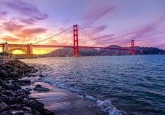 A California Road Trip with teens along the Pacific Coast Highway via San Francisco, Monterey, Santa Barbara, Los Angeles and finishing in Vegas, Nevada. Ponte Golden Gate, Golden Gate Bridge, Grand Canyon, Sunset Photography, Landscape Photography, Photography Tips, Luxor, Lago Tahoe, Lombard Street