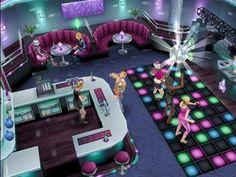 Sims Freeplay Build 2 rencontres mariage ne datant pas eng sub EP 11