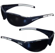 Hot new product: Seattle Seahawks ... Buy it now! http://www.757sc.com/products/seattle-seahawks-wrap-sunglasses-uv-protective-400?utm_campaign=social_autopilot&utm_source=pin&utm_medium=pin