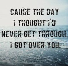 "#Daughtry - ""Over You"" #lyrics"