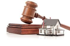 Chicago Real Estate Law Firm has a team of real estate lawyers who can work on your behalf in case a legal liability occurs. If you're looking for a Chicago real estate attorney who will fight for you, be sure to get in touch with us.