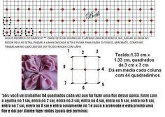 capitone flor margaret