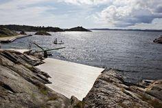 <p>VÆR-VINNER? Kristiansand kan få landets aller fineste vær i helgen. Kanskje blir det så mye som 17 grader søndag.</p>