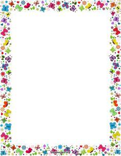 1044 hình ảnh khung hinh dep đẹp nhất trên pinterest moldings