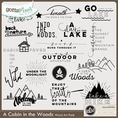 Back 2 School Word Art by Word Art Designs $2.50