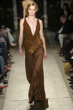 Donna Karan, Array, Ready-To-Wear, Нью-Йорк