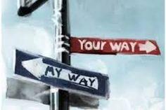 Αποτέλεσμα εικόνας για χωρισμος σταδια My Way, Broadway Shows, Advertising, Quotes, English, Quotations, English Language, Quote, Manager Quotes