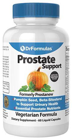 3b 180ct Saw Palmetto United Libido Boost Vitamins E & B Prostate Support