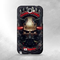 CoolStyleClothing.com - S0437 Hard Techno Case For Samsung Galaxy Note 2, $19.99 (http://www.coolstyleclothing.com/s0437-hard-techno-case-for-samsung-galaxy-note-2/)
