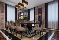 Designer, Room, Furniture, Home Decor, Bedroom, Decoration Home, Room Decor, Rooms, Home Furnishings