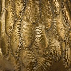 Detail, Aquamanile in the Form of a Lion, North German, c. Copper Art, Romanesque, Renaissance Art, Beautiful Artwork, Nifty, Lions, Animal Print Rug, Medieval, German