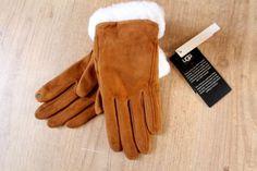 UGG-Australia-Gants-NEUFS-cuir-laine-cachemire-index-touch-screen-compatible