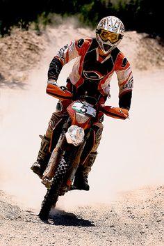 Off road and off track Motocross Enduro, Enduro Motorcycle, Motorcycle Art, Kawasaki Zx10r, Polaris Snowmobile, Polaris Rzr, Moto Wallpapers, Ducati, Cool Dirt Bikes