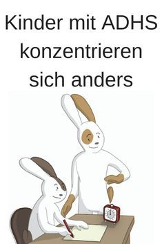 Children with ADHD focus differently-Kinder mit ADHS konzentrieren sich anders ADHD: Children with ADD / ADHD concentrate differently. Mortality Rate, Add Adhd, Adolescents, Adhd Kids, Health Promotion, Parenting Teens, Parenting Hacks, Coping Skills, Classroom Management