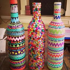 20 Most Popular DIY Ideas | Inspired Snaps
