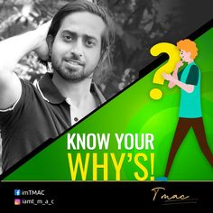 You have to know WHY you wish to accomplish something in order to succeed over the long term even when everything seems to be dropping apart. Know your WHY's! #why #why? #work #constructive #thought #success #lifecoach #business #businesscoach #motivational #inspiration #motivationalspeaker #india Knowing You, Wish, Motivational, Success, India, Thoughts, Business, Inspiration, Biblical Inspiration