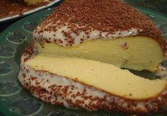 Рецепт самого вкусного творожного пудинга. Этот творожный пудинг можно готовить в мультиварке, пароварке и духовке.