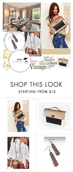 """Jetsetshop 2"" by followme734 ❤ liked on Polyvore featuring 1928 and jetsetshop"
