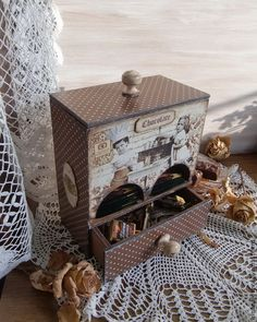 """Чайный домик """"Жизнь в шоколаде"""" - чайный домик,домик для чая,чайный домик купить"""