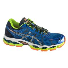 The online store specializing in the sale of all running products: clothing, running shoes, GPS watches and accessories. The widest range of products for running the best brands, always immediately available. Asics Running Shoes, Asics Shoes, Running Shoes For Men, Running Shops, Best Brand, Sneakers, Accessories, Shopping, Fashion
