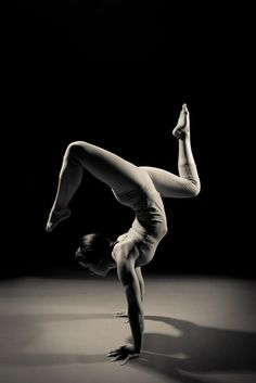 Black and White Yoga - Canon Digital Photography Forums