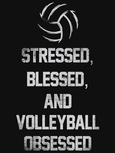 - Funny Volleyball Shirts - Ideas of Funny Volleyball Shirts #funny #volleyball #funnyvolleyball -