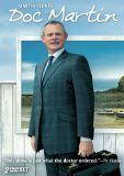 Check out this  Doc Martin: Series 1 / http://www.dancamacho.com/doc-martin-series-1/