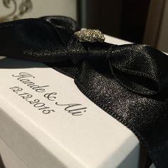 #lauralanz #lauradavetiye #lauralanzdavetiye #2016davetiyeleri #new #tasarimdavetiye #ciceklidavetiye #davetiye #invitation #zarf #envelope #kart #card #kutu #box #weddinginvitation #embossedinvitation #letterpressinvitations #sadedavetiye #classicinvitation #istanbuldavetiye #bellacolor #belladavetiye #bellacolordavetiye