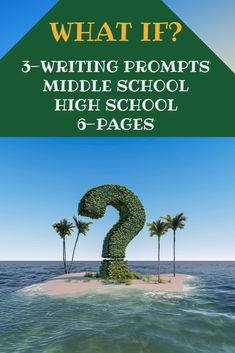 example essay for argumentative essay gre