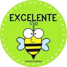 Spanish Classroom Activities, Class Activities, Cute Baby Clothes, My Teacher, Preschool Crafts, Emoji, Clip Art, Education, Kids