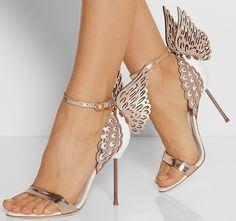 The 20 Hottest Net-A-Porter Designer Shoes of Week 42, 2014