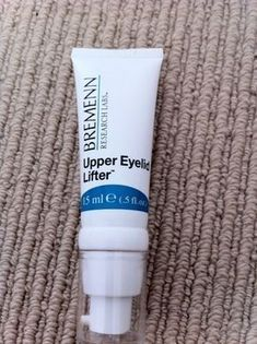 Farewell, dear hanging eyelid – Upper Eyelid Lifter from Bremenn - Eye Makeup Beauty Box, Beauty Make Up, My Beauty, Beauty Secrets, Beauty Care, Beauty Hacks, Beauty Women, Beauty Tips, Beauty Products