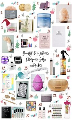 11 Best Womens Christmas Gifts Images