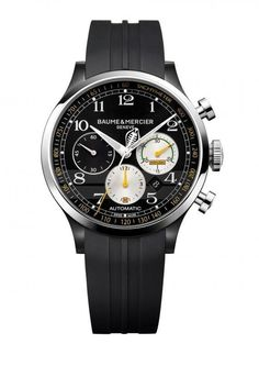 115 Best Watches Inspired by Automobiles images   Clocks, Fancy ... 9222d3b46099