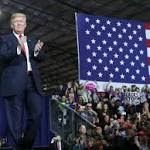 Trump is winning and heads are spinning as North Korea talks get off to a running startBusiness Insider  North Korea adjusts its time zone to match the South'sLos Angeles Times  On denuclearizing the Korean Peninsula and building a peace system: A message to CongressThe Hill (blog)  A Genius Plan to Modernize North Korea's TrainsCityLab  On North Korea Trump must avoid his usual blusterWashington PostFull coverage