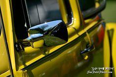 Classic Vw Photos Vintage Volkswagen Prints by SuePetriPhotos