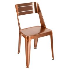 Lamech Chair | Dining Chairs - Dining Room