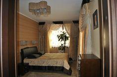 Текстильное оформление фото, Кемерово | ООО Ле Ридо