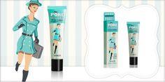Die besten Primer: Benefit The Pore Professional